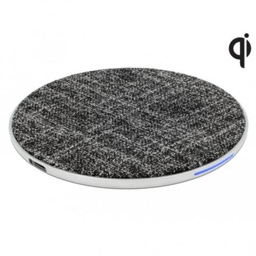 Chargeur rapide sans contact QI 10W