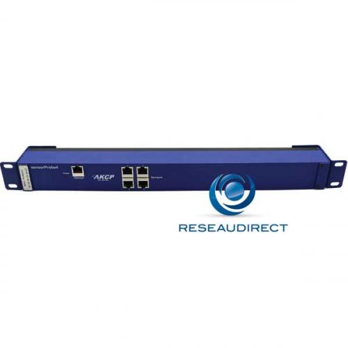 AKCP-SP4N-Sensorprobe4-N-face