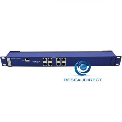 AKCP-SP8N-Sensorprobe8-N-face-600