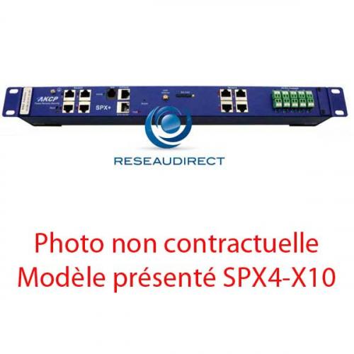 AKCP-SPX-Plus-SensorprobeX-plus-SP4-X10-Face-600