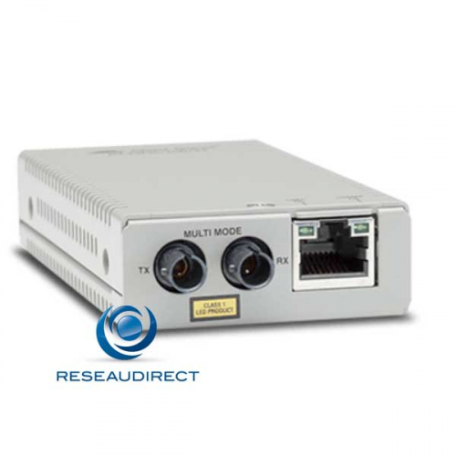 Allied-Telesis-AT-MMC200-ST-face-600