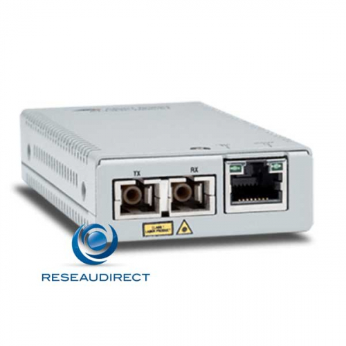 Allied-Telesis-AT-MMC2000-SC-face-600
