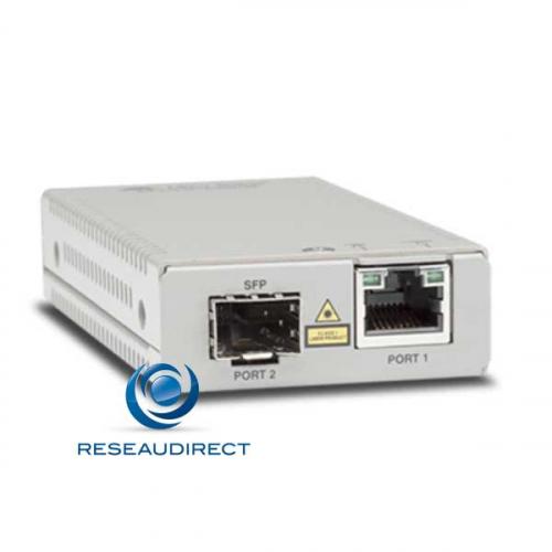 Allied-Telesis-AT-MMC2000-SP-SFP-face-600
