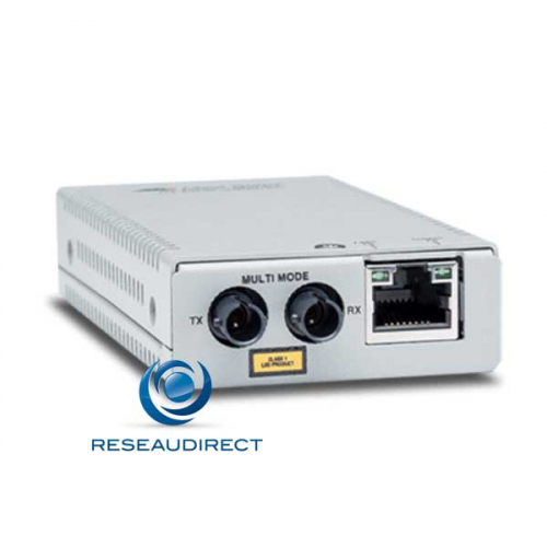 Allied-Telesis-AT-MMC2000-ST-face-600