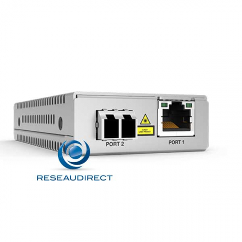 Allied-Telesis-AT-MMC200LC-face-600