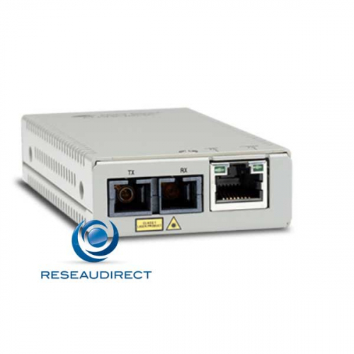 Allied-Telesis-AT-MMC200SC-face-600