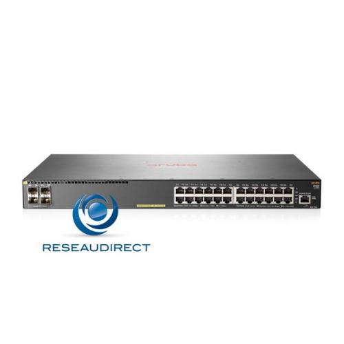 Aruba-2930F-HPE-JL255A-switch-24-POE-370W-600