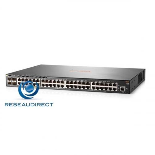 Aruba-2930F-HPE-JL256A-switch-48-POE-370W-600