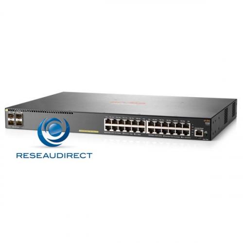Aruba-2930F-HPE-JL261A-Switch-POE-370W-2
