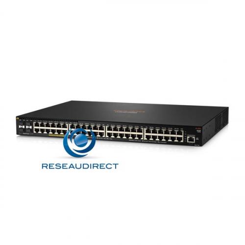 Aruba-2930F-HPE-JL557A-switch-48-POE-740W-600-
