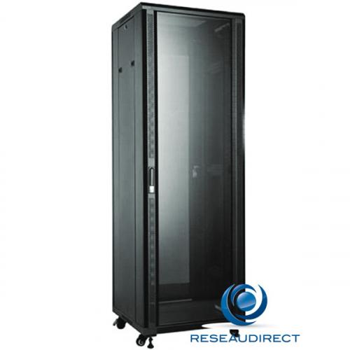 Baie-Informatique-Uptec-19-pouces-600