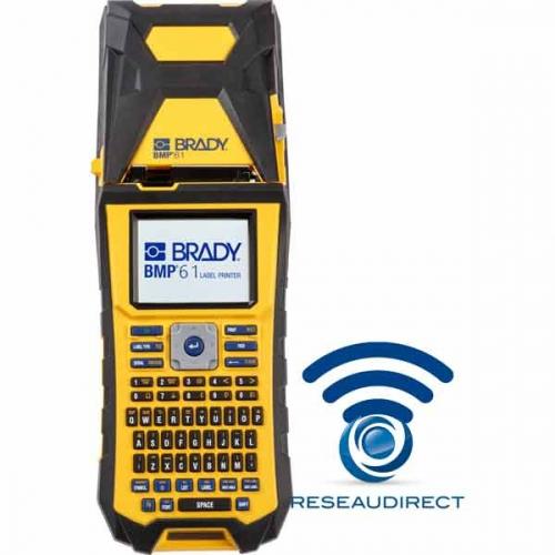 Brady-BMP61-Wifi-avec-malette-accessoires-600