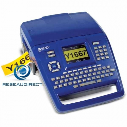 Brady-BMP71-Etiqueteuse-Workstation-Reseaudirect-600