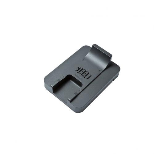 Baie de chargement d'imprimante mobile RJ3XXX (x4)