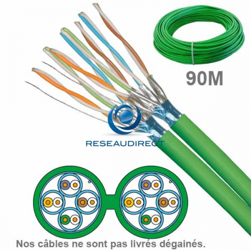 Cable-2-x-4-paires-Cat6A-FFTP-LSOH-Couronne-90-metres-600