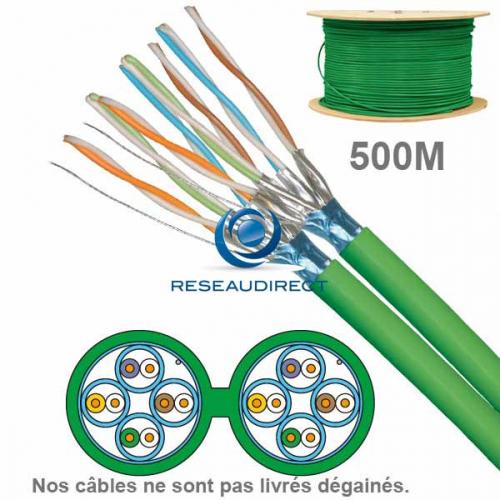 Cable-2-x-4-paires-Cat6A-FFTP-LSOH-Touret-500-metres-600