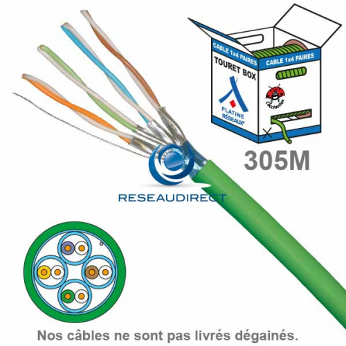 Cable-4-paires-Cat6A-FFTP-LSOH-Box-305-metres-600