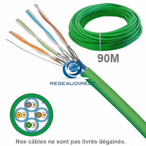 Cable-4-paires-Cat6A-FFTP-LSOH-Couronne-90-metres-600