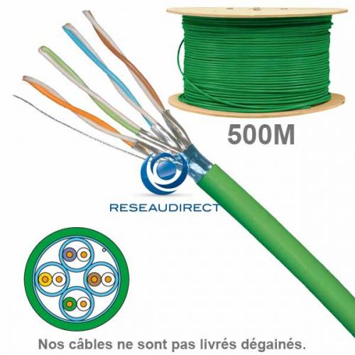 Cable-4-paires-Cat6A-FFTP-LSOH-Touret-500-metres-600