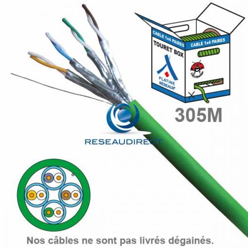 Cable-4-paires-Cat6A-UFTP-LSOH-Box-305-metres-600