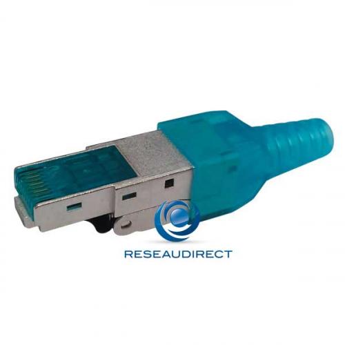 Connecteur-male-rj-45-one-plug-male-1-600