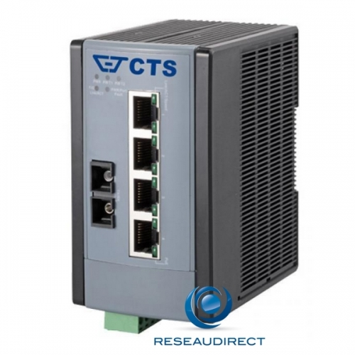 CTS-WPC-3005SFP-switch-industriel-POE+-rail-din-600
