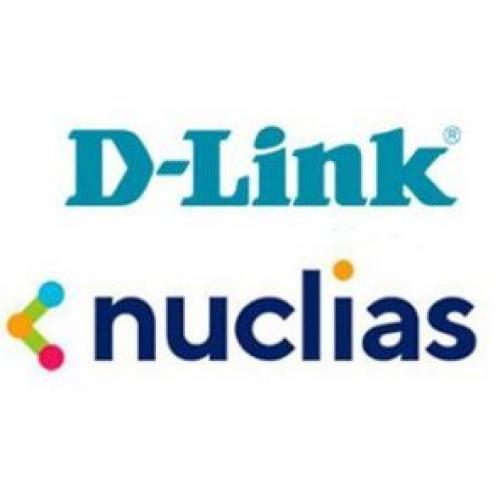 Nuclias - Licence Additionnelle 3 ans pour AP