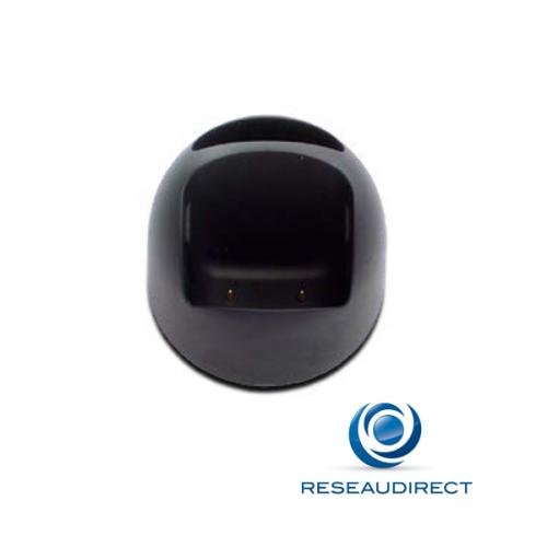 Funktel Chargeur DC4 Plus pour téléphone DECT et batterie DECT Funkwerk D4/FC4/D3/FC1 ref 5010819520