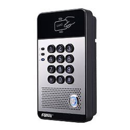 Fanvil TFE SIP Doorphone i20s