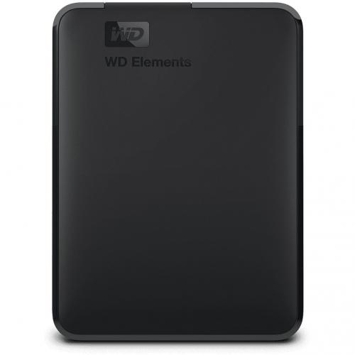 Disque dur externe Elements Portable USB 3.0 5To