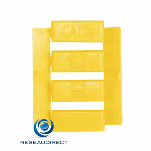 Insert-jaune-50-pcs-600
