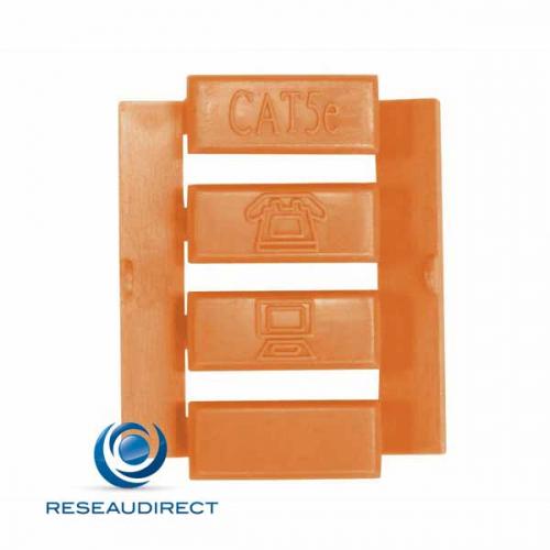 Insert-orange-50-pcs-600