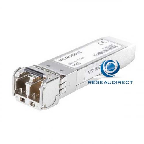 Microsens-MS100700D-Transceiver-SFP-Plus-10-giga-600