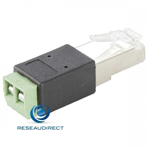 Microsens-MS180293-adaptateur-RJ45-VDSL2-600