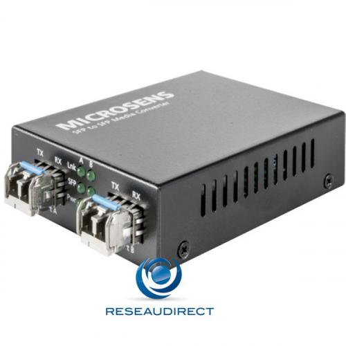 Microsens-MS400234-Convertisseur-multi-mono-sfp-sfp-600