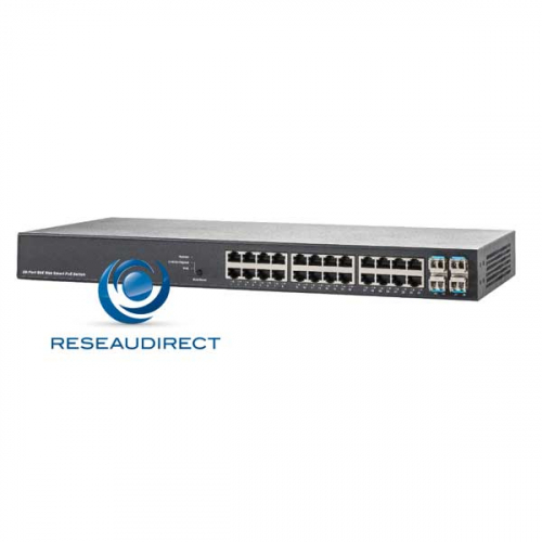 Microsens-MS400834M-switch-24-ports-POE-4-SFP-370-watts