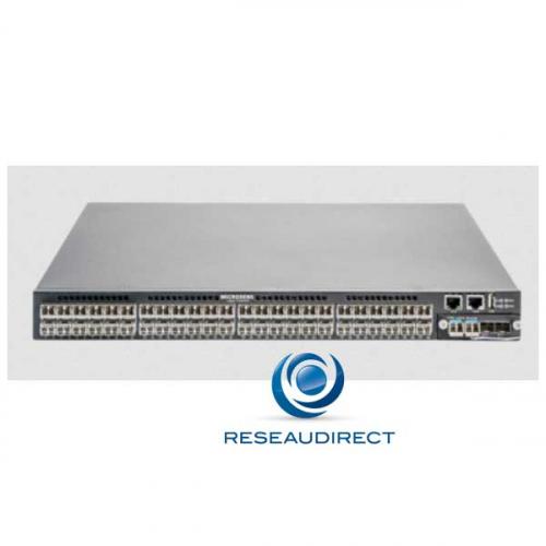 Microsens-MS400960M-switch-48ports-SFP-pizza-switch