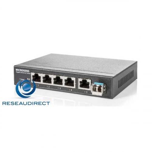 Microsens-MS453514M-face-600