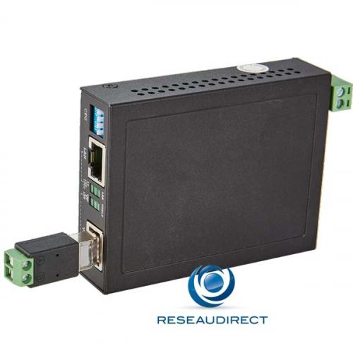 Microsens-MS657023X-convertisseur-durci-RJ45-VDSL2-600