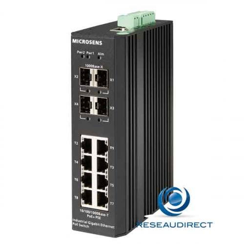 Microsens-switch-industriel-POE-MS657408PMX-face-600