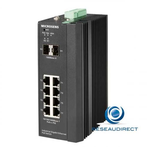 Microsens-switch-industriel-POE-MS657409PMX-face-600