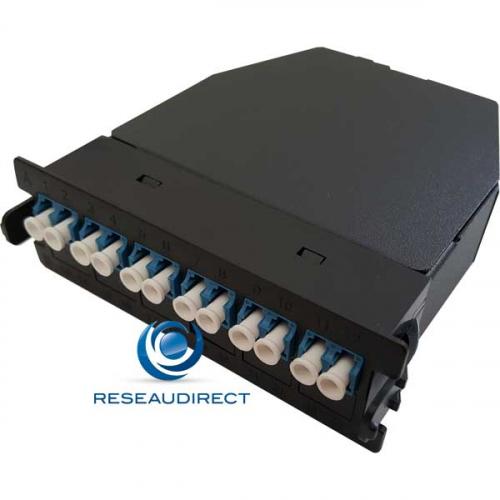MPO-Cassette-12-FO-monomode-600