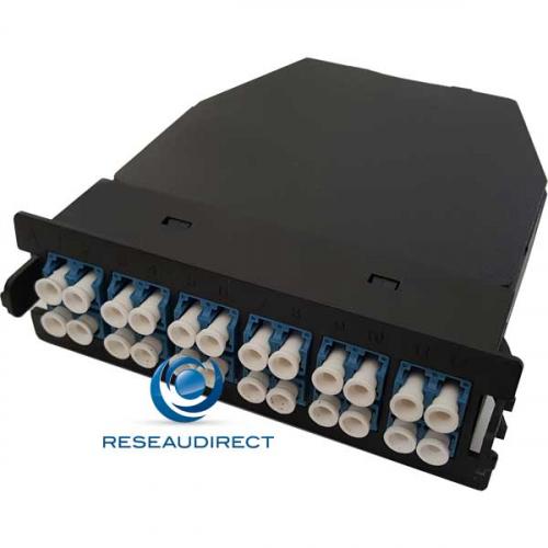 MPO-Cassette-24-FO-monomode-600