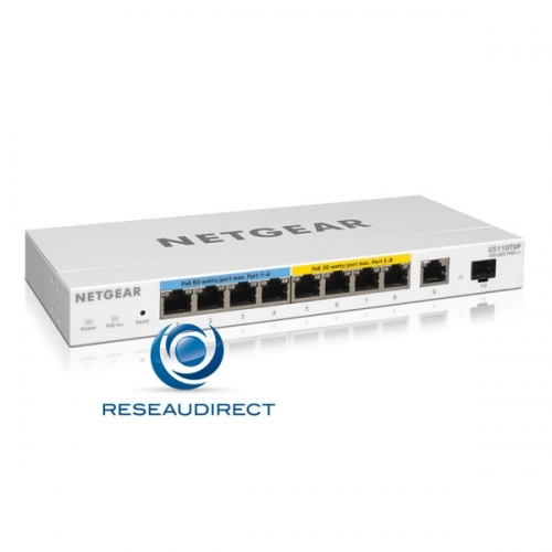 Netgear-Switch-Insight-Cloud-POE-GS110TUP-600