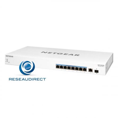 Netgear-Switch-Insight-Cloud-POE-GS710TUP-600