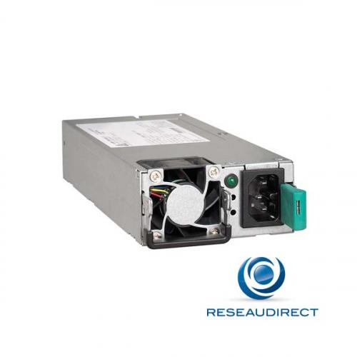 Netgear APS1000W-100NES M6100 Module d'alimentation électrique 910 Watts 220 volts