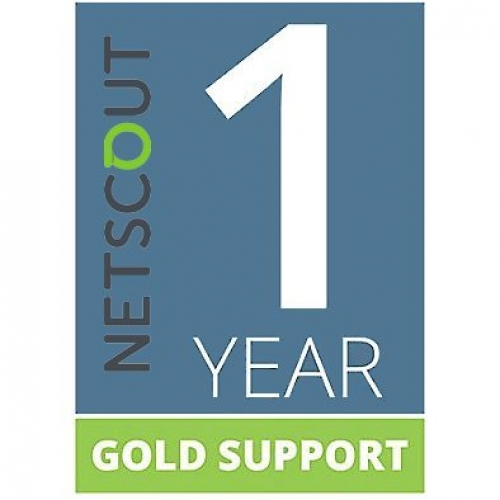 1 an Gold Tools Support pour 1T-1000