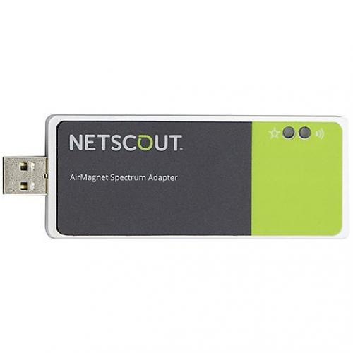 Adaptateur USB de remplacement AirMagnet Spectrum
