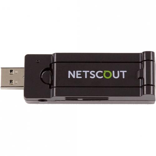Adaptateur USB 802.11a/b/g/n/ac 3x3:2