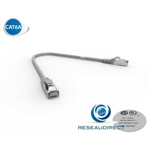 Platine-Reseaux-2200-Cordon-rj45-cat6-gris-30-cm-600